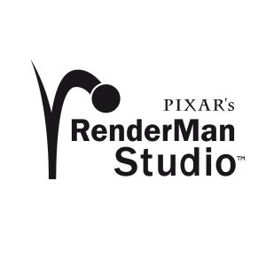 renderman-studio-