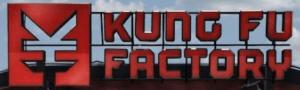 kungfufactory