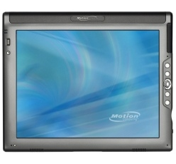 Used_LE1700_Tablet_Motion_Computing_EE544523252_view1