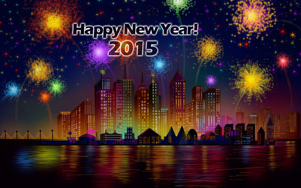 happy-new-year-wallpaper1-2015
