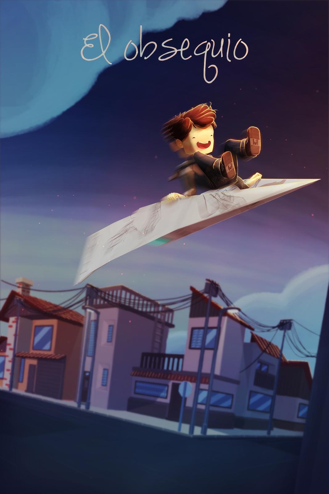 10 - Animation Insider