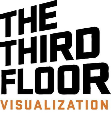 Third-Floor-Visualization