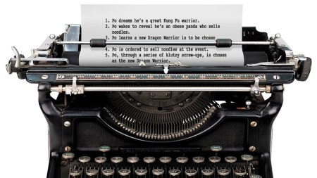 1024770-some-thoughts-tips-screenplay-outlines