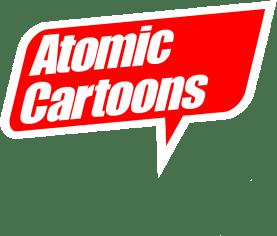 Atomic_Cartoons_logo