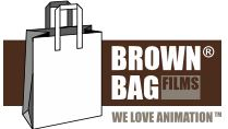 brown-bag-logo