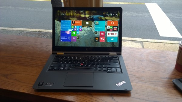 Lenvo-ThinkPad-Yoga-14-Review-1