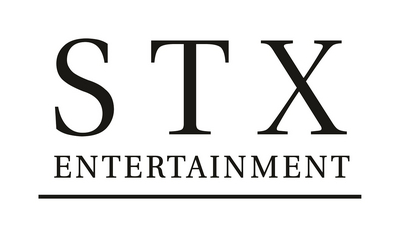 1028043-adam-sandler-stx-entertainment-joining-forces-untitled-animated-feature