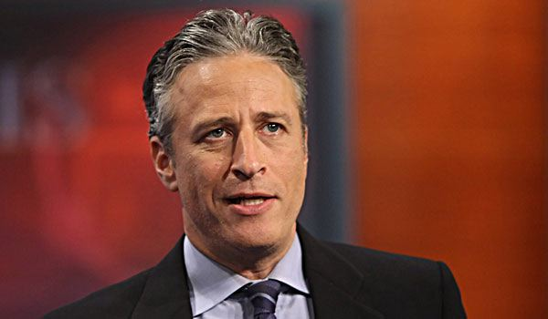 Jon Stewart thedailyshow.com With the 2008 election, Stewart is increasing his influence exponentially this year. And a big part of the reason why is the Web. After some messy quarrels with YouTube over illegal copies running on the video service, Comedy Central, which produces The Daily Show, finally started putting the show up for free on its own Web site. With more people than ever turning to the Web for news and videos, The Daily Show has become the place where many claim to be getting their best coverage of the elections. So while Stewart wasn't a pioneer in going online, his embrace of the Net is an example of good timing.