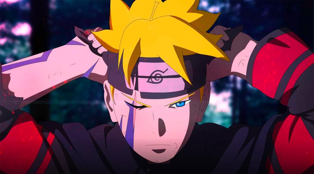 Minecraft Hokage Naruto Skin