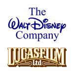 The-Walt-Disney-Company-Lucasfilm-150