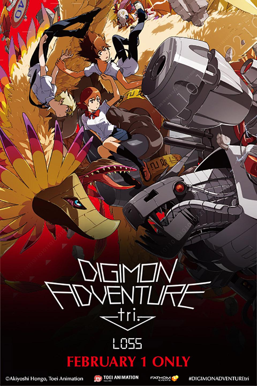 Digimon Digital Pets For The Big Screen