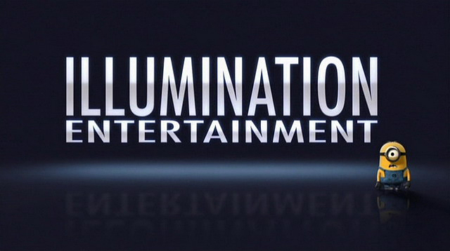 https://i2.wp.com/www.animationmagazine.net/wordpress/wp-content/uploads/illumination-entertainment-post.jpg