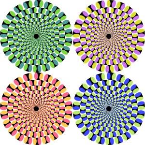 Gregg Fairhurst Illusion