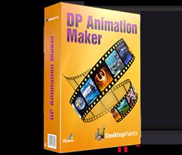 https://i2.wp.com/www.animationsoftware7.com/img/screenshots/dp-maker-boxshot.png?w=640