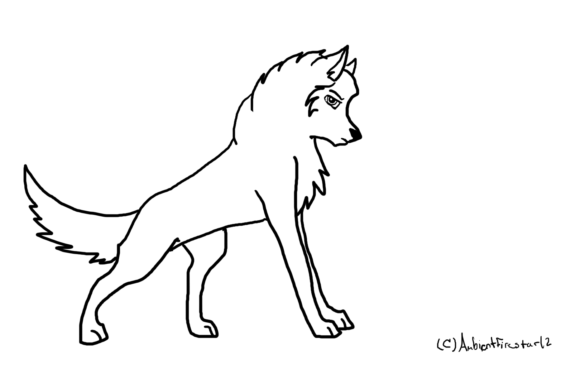 displaying 17 gt images for balto jenna coloring pages