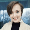 Alyona Chernyaeva