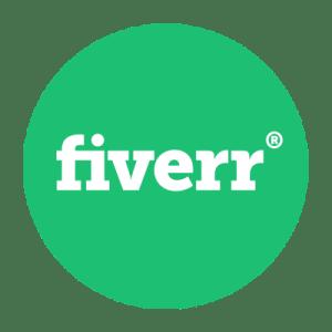 שירותי פרילאנס דרך FIVERR