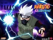Wallpaper Naruto 008