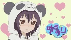 Yuru Yuri 07