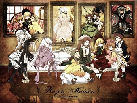 6039_rozen_maiden_hd_wallpapers