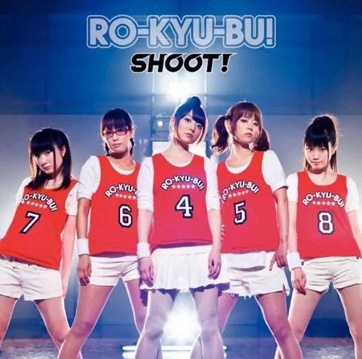 11790-shoot-tbx3