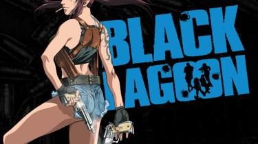 14440_black_lagoon