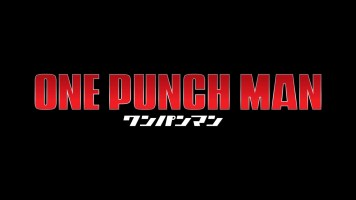 One Punch Man - Wallpaper