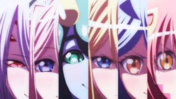 Monster-Musume-Waifu-Quiz-Header