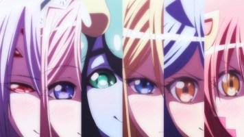 Monster-Musume-Waifu-Quiz-Header