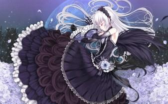 Suigintou-Rozen-Maiden-illusiondolls-35986684-1920-1200
