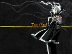 Trinity-Blood-Wallpaper-06