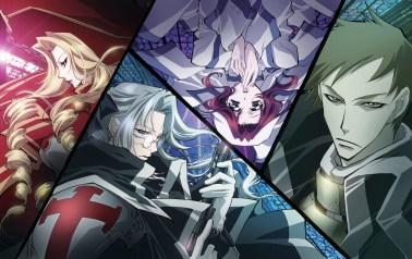 Trinity-Blood-Wallpaper-08
