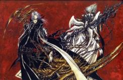 Trinity-Blood-Wallpaper-15