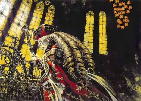 Trinity-Blood-Wallpaper-16