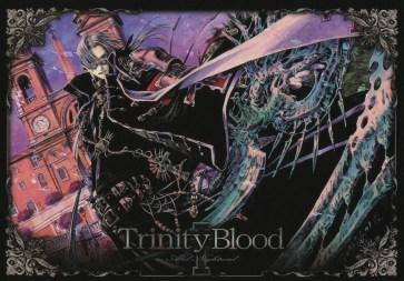 Trinity-Blood-Wallpaper-18