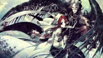 Trinity-Blood-Wallpaper-19
