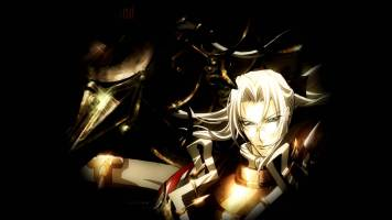 Trinity-Blood-Wallpaper-20