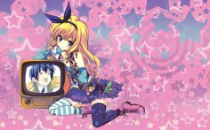 mm_Emu_Emu_wallpaper_04