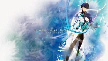 the_irregular_at magic_high_school_2