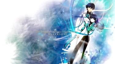 the_irregular_at magic_high_school_8
