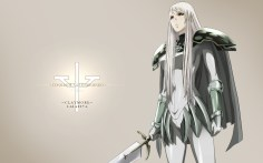 11022_claymore