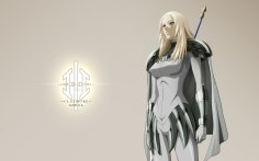 11023_claymore