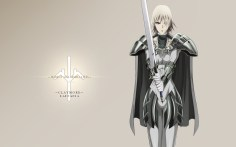 11024_claymore