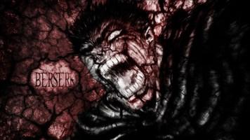 Berserk_05