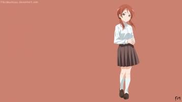 demi-chan_wa_kataritai_04