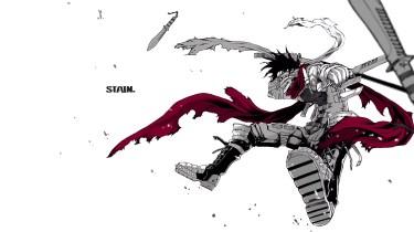 hero-academia-wall-008
