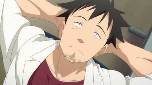Image result for demi chan sensei