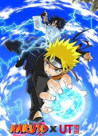 watch naruto shippuden anime online anime planet lalod