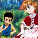 Hunter x Hunter OVA 3: Greed Island Final   Anime-Planet