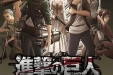 Attack-on-titan-free_streaming